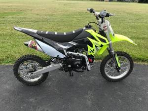 Motorcycles For Sale | Columbus OH | Motorcycle Dealer