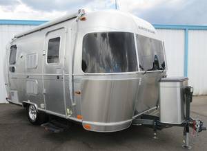 Airstream For Sale Bc >> Used Airstream Rvs For Sale In Albuquerque Nm Used Airstreams