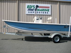 All Inventory   Ed's Marine Superstore
