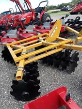 Current New Inventory   Epperson Tractor Sales & Service