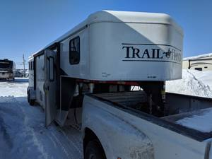 All Inventory | Imperial RV Center