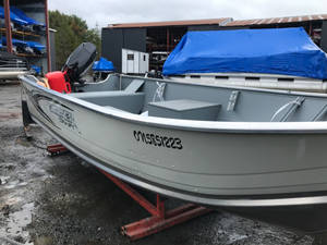 Used Boats For Sale | Huntsville Marine
