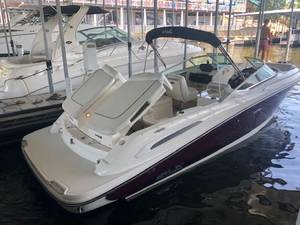 Pre-Owned Inventory | Village Marina