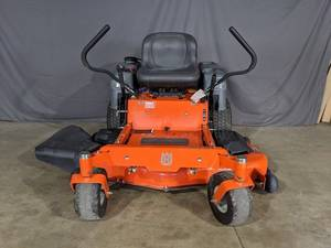 Husqvarna® Mowers For Sale | Southern PA | Lawn Mower Dealership
