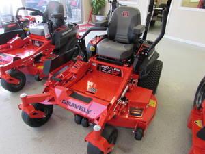 Zero Turn Mowers For Sale Near Houston, TX   Lawn Mower Dealer