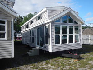 park model homes for sale palm bay fl florida park model dealer rh suncoastrvtrailersales com