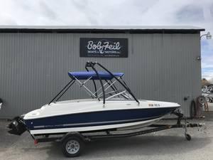 Pre-Owned Inventory | Bob Feil Boats & Motors