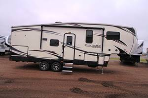 fifth wheels for sale sioux falls sd fifth wheel dealership rh noteboomrv com