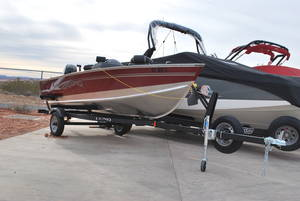 Used Fishing Boats For Sale >> Used Fishing Boats For Sale In Utah Fishing Boat Dealer