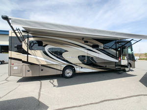 Entegra Class A Motorhomes For Sale | Concord, NC near Charlotte