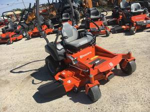 Current New Inventory | Hisle Brothers Inc