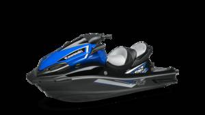 new and used jet skis for sale in lakewood near denver, colorado