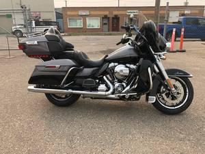 Pre-Owned Inventory   Prairie Harley-Davidson®