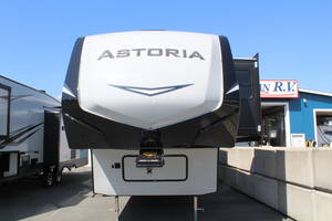 All Inventory   Meridian RV