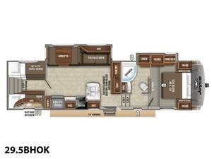 RVs & Modular Homes For Sale   Williston North Dakota   RV ... Ice Castle Fish House Platnium Floor Plans on