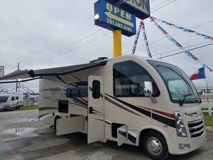 Used Rvs For Sale Houston Tx Used Rv Dealer