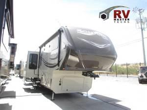 Used RVs For Sale in Phoenix Arizona   RV Master Techs