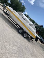 Pre-Owned Inventory | Twin Lakes Marina & Sport