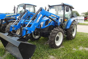 Used Farm Equipment For Sale in Missouri | Farm Equipment Dealer