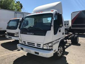 Pre-Owned Inventory | United Truck Centers, Inc