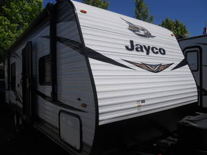 Used Heartland Travel Trailers & Fifth Wheels for sale in