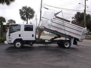 Commercial Trucks For Sale | Southern Florida | Commercial Truck Sales