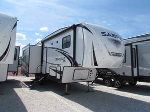 Fifth Wheels For Sale | St  Louis Columbia MO | Fifth Wheel
