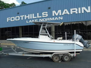 Pre-Owned Inventory   Foothills Marine