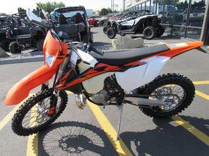 ktm motorcycles for sale | ridenow powersports tri-cities