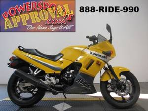 Pre Owned Or Used Inventory Approval Powersports