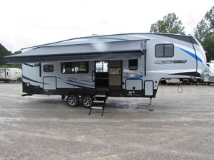Forest River RV For Sale | Nashville, TN | Forest River RV