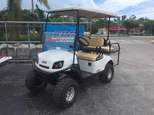 Used Side by Sides For Sale in the Florida Keys | Used UTV Dealer