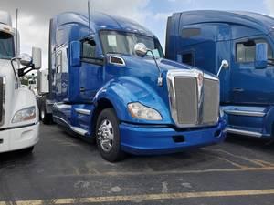 Used Semi Trucks For Sale   Southern Florida   Used Semi