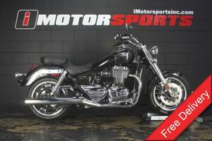 Triumph Motorcycles For Sale | St  Pete Powersports | St  Petersburg