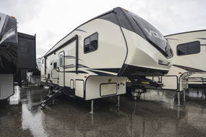 New Boats For Sale | Boise ID | Marine Dealer