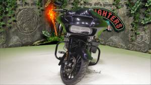 All Inventory | Hellfighters Motorcycle Shop