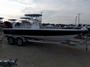 Sportsman Boats For Sale Near Dallas TX | Center Console