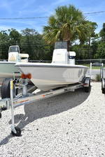 Current New Inventory | Atlantic Coast Marine