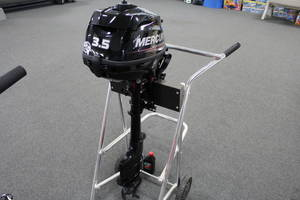 Outboards For Sale Near Minneapolis Mn Outboard Motor Dealer