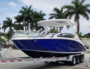 Yamaha Jet Boats For Sale | Miami, FL | Jet Boat Dealer