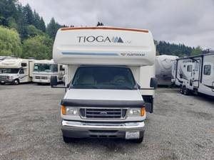 Used RVs For Sale in Sumner, WA | Used RV Dealer