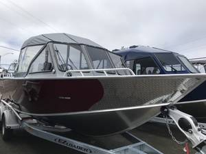 North River Boats For Sale near Redding, CA, to Olympia, WA