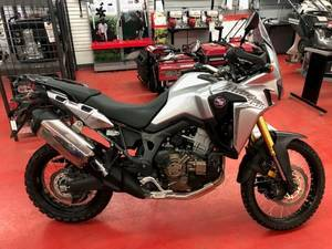 Pre Owned Inventory Powersports Canada