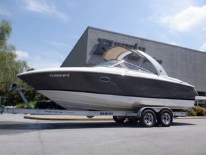 Used Boats for Sale | Erwin Marine Sales | Chattanooga TN