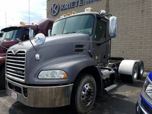 Pre-Owned Inventory | Kriete Group