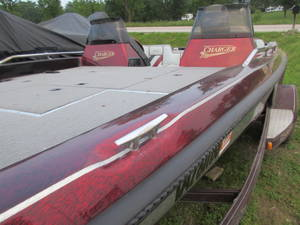 Used Boats For Sale | Lake of the Ozarks, MO | Used Boat Dealer