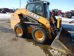 Used Skid Steers For Sale | Minnesota | Ag Equipment Dealer