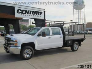 Trucks For Sale In Dallas >> Flatbed Trucks For Sale Near Dallas Tx Flatbed Truck Dealer