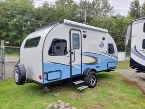 Sumner Wa Used Rvs For Sale