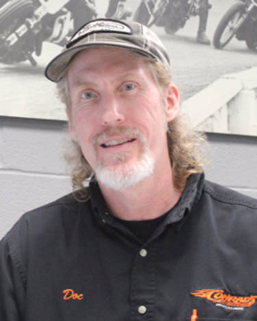 Conrads Harley Davidson >> Conrad's Harley-Davidson® Staff in Shorewood, IL Near Joliet, Lockport, Plainfield, and ...